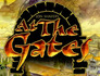 At the Gates Image