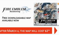 Article_list_fireemblemmaps