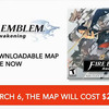 Fire Emblem: Awakening Screenshot - 1137612