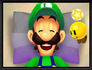 Mario &amp; Luigi: Dream Team Image