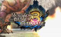 Article_list_monster_hunter_3_ultimate_feature