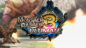 Monster Hunter 3 Ultimate feature