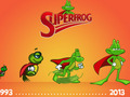 Hot_content_news-superfrog-hd