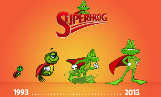 News-superfrog-hd