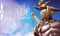 Article_list_news-infinity-blade-valentine