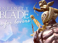 Hot_content_news-infinity-blade-valentine