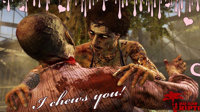 Dead Island Riptide Screenshot - 1137647