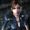 Resident Evil: Revelations Screenshot - 1137649