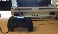 Article_list_ps4_controller