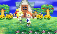 Article_list_animal-crossing-new-leaf-screenshot