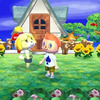 Animal Crossing: New Leaf Screenshot - 1137684