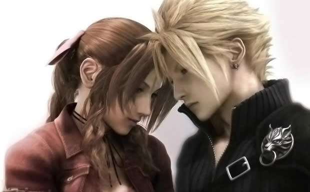 cloud aeris
