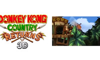 Article_list_donkey-kong-country-returns-3d