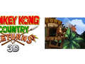 Hot_content_donkey-kong-country-returns-3d