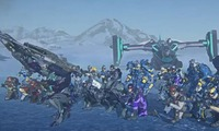 Article_list_planetside2harlem