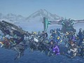 Hot_content_planetside2harlem