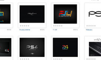 Article_list_ps4-logos