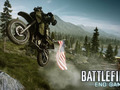 Hot_content_battlefield-3-end-game