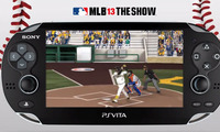 Article_list_mlb-13-the-show-vita