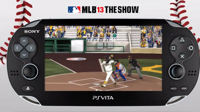 MLB 13 The Show Screenshot - 1137819