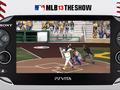 Hot_content_mlb-13-the-show-vita
