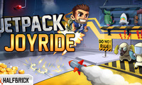 Article_list_jetpack-joyride