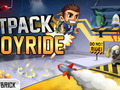 Hot_content_jetpack-joyride