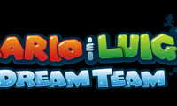 Article_list_mario-_-luigi-dream-team-feature