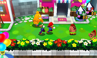 Article_list_mario-_-luigi-dream-team-screenshot