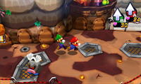 Article_list_mario-_-luigi-dream-team-screenshot1