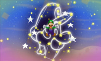 Article_list_mario-_-luigi-dream-team-screenshot3
