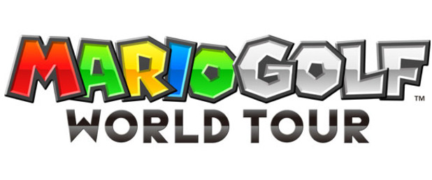 Mario Golf World Tour - Feature