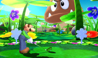 Article_list_mario-golf-world-tour-screenshot1