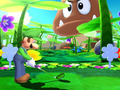 Hot_content_mario-golf-world-tour-screenshot1