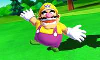 Article_list_mario-golf-world-tour-screenshot3