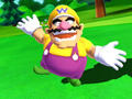 Hot_content_mario-golf-world-tour-screenshot3