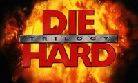 Article_list_diehardtrilogy