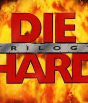 Die Hard Vendetta Boxart