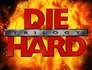 Die Hard Vendetta Image