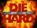 Hot_content_diehardtrilogy