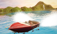 Article_list_the-sims-3-island-paradise-boating