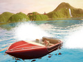 Hot_content_the-sims-3-island-paradise-boating