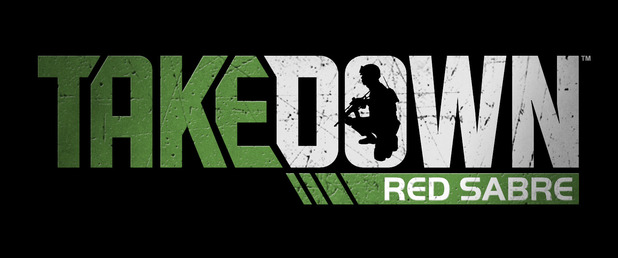 Takedown: Red Sabre - Feature