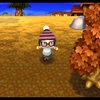Animal Crossing: New Leaf Screenshot - 1137910