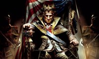 Article_list_the_tyranny_of_king_washington_ac3
