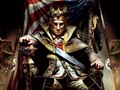 Hot_content_the_tyranny_of_king_washington_ac3