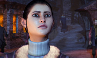 Article_list_news-dreamfall-chapters