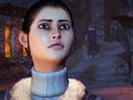 Hot_content_news-dreamfall-chapters