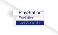 Article_list_playstation-evolution