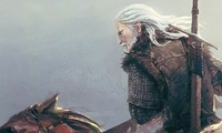 Article_list_geralt_horse